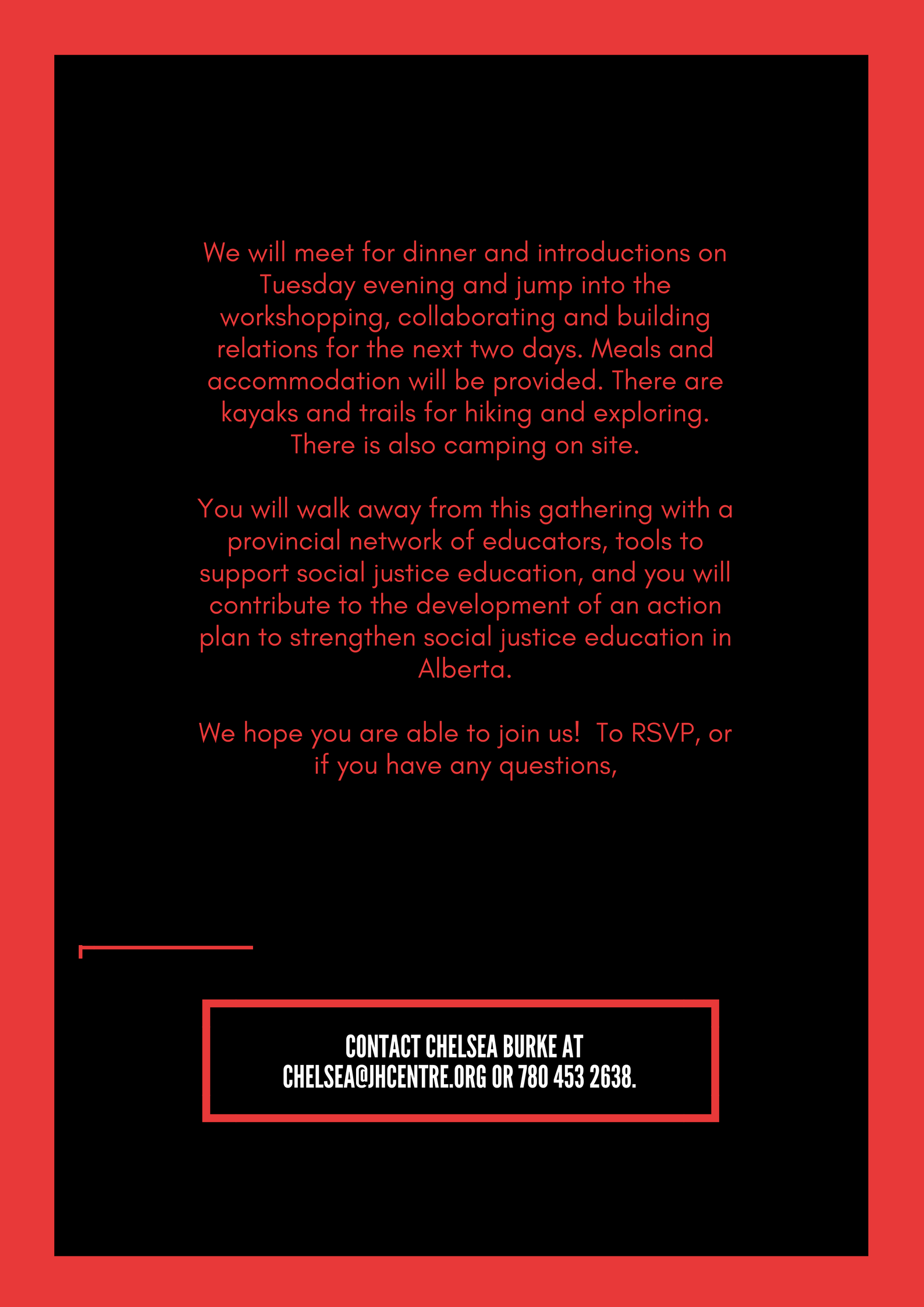 RadNetwork-invite-back.png