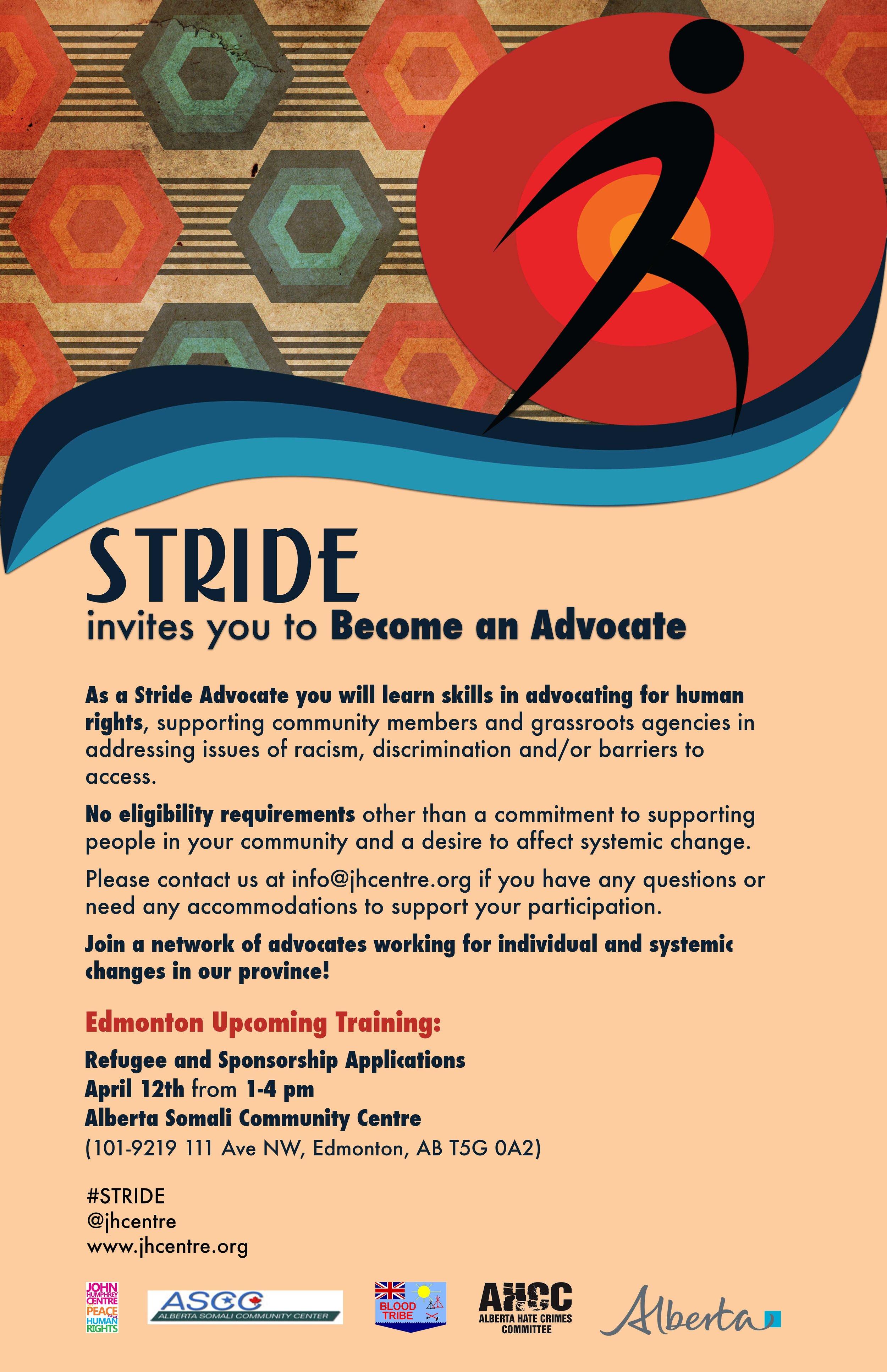 Stride Advocate Edmonton April 12.jpg