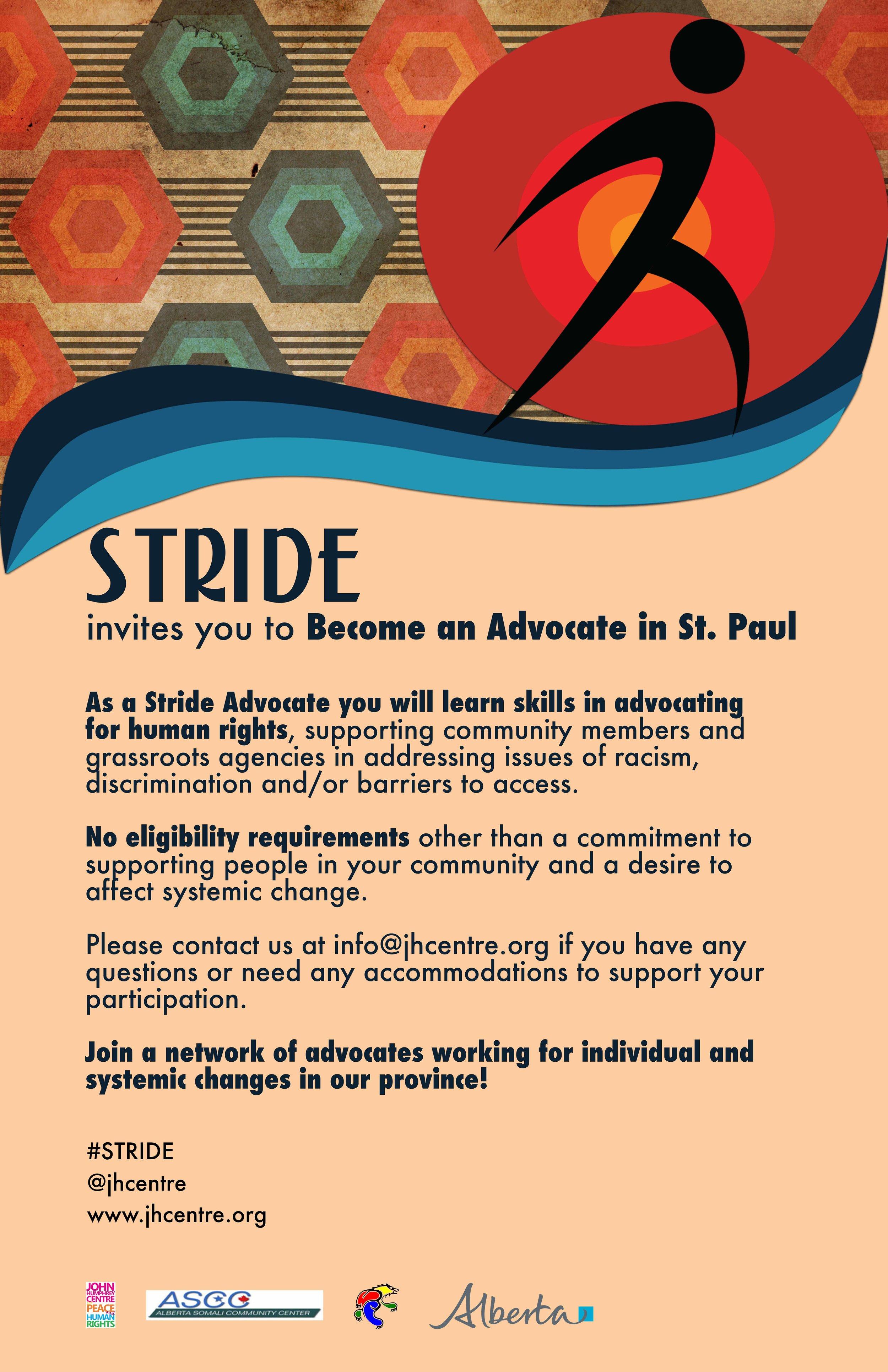 Poster-StrideAdvocate-StPaul.jpg