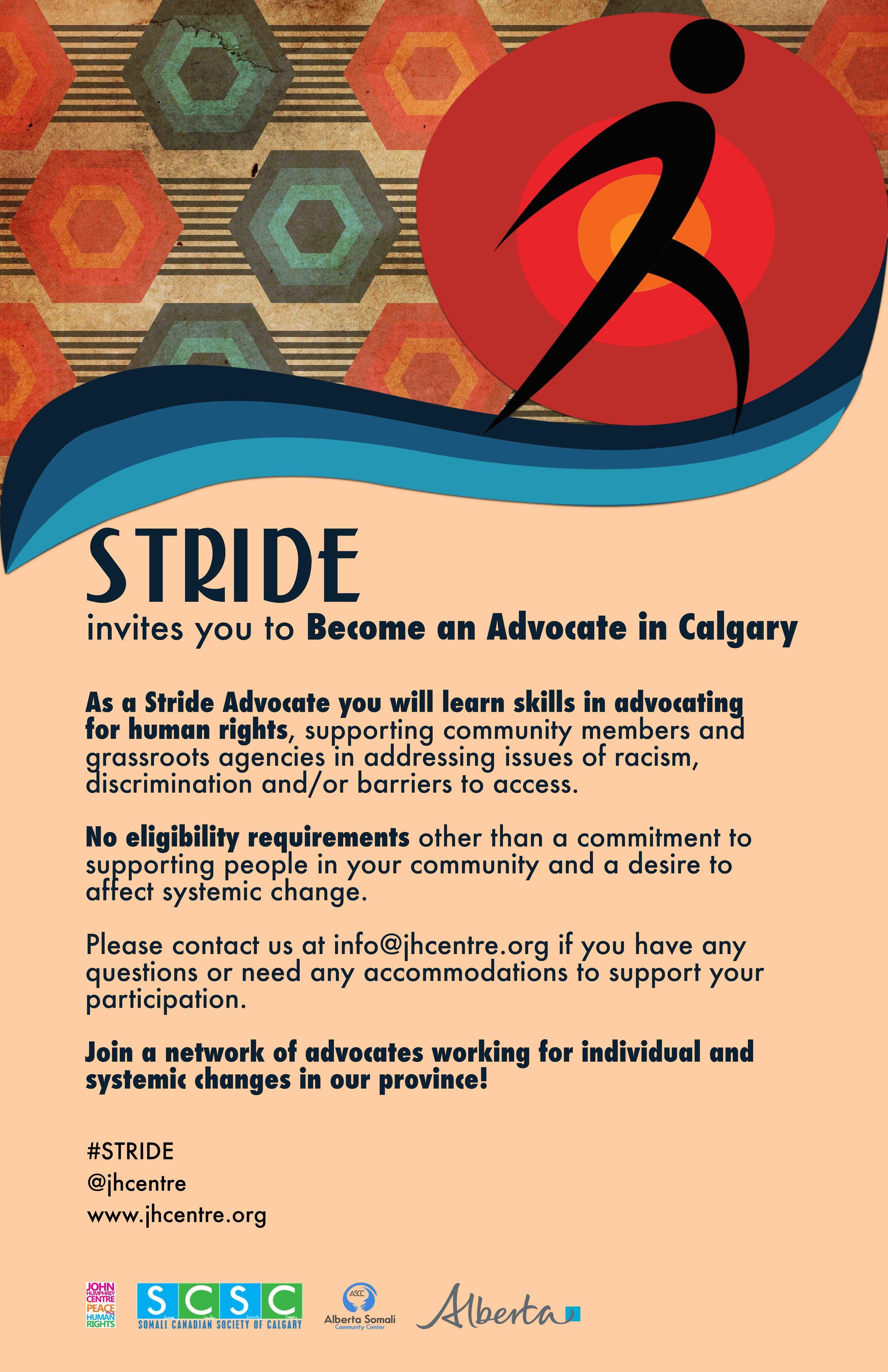 Calgary-InvitationPoster.jpg