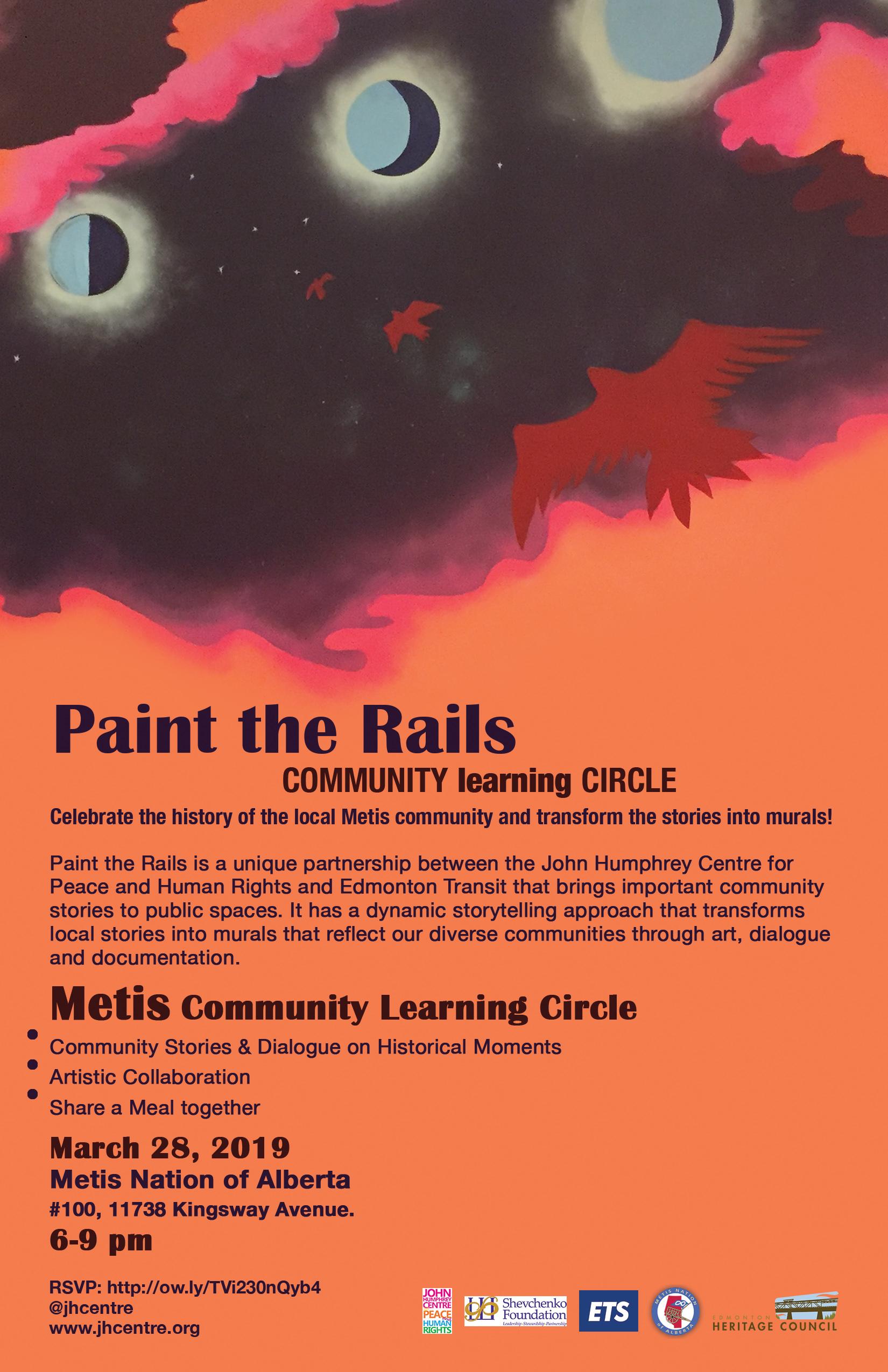 CommunityCircles-PtR-MetisCommunity-Final.jpg