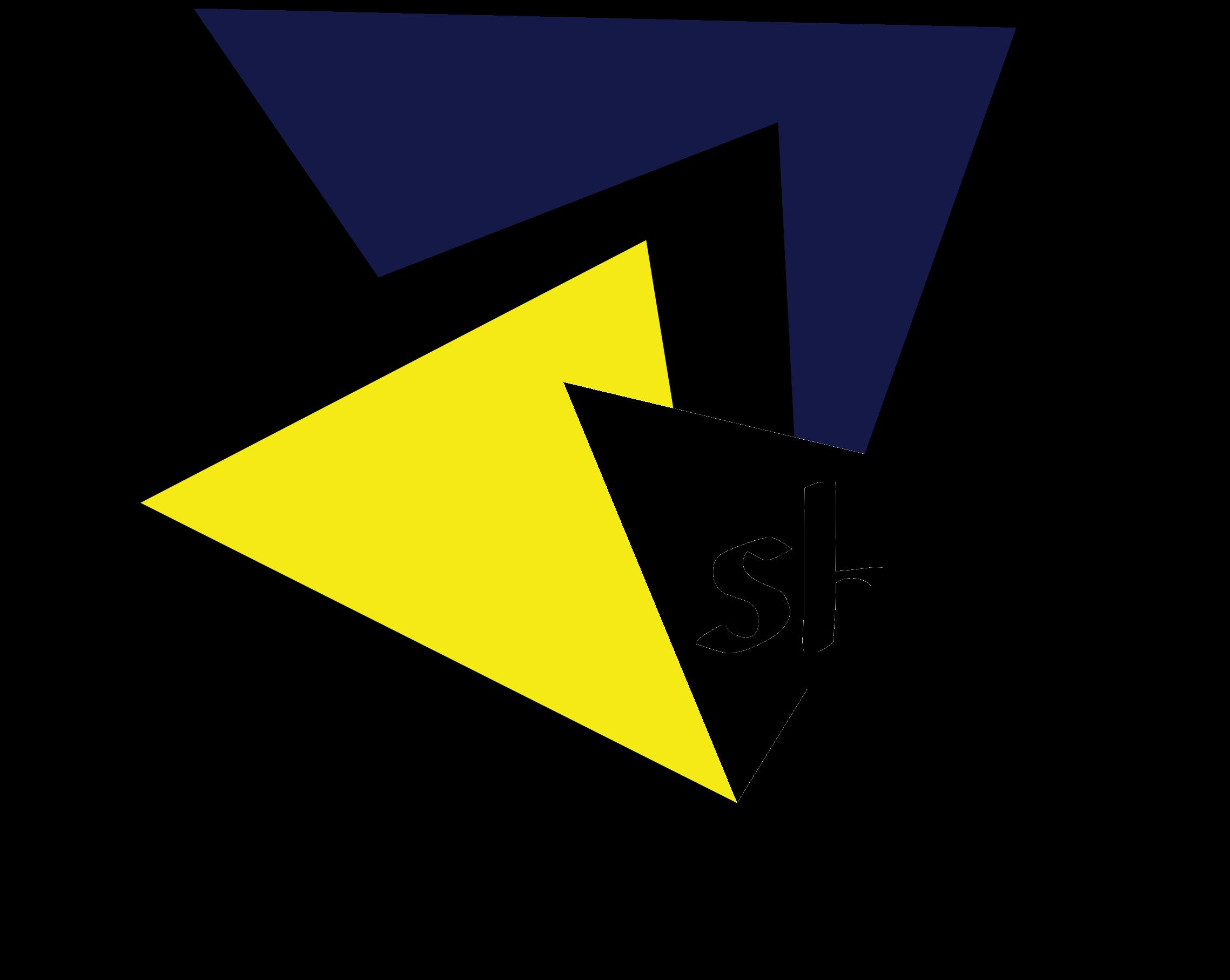 Shift2019-Logo.png