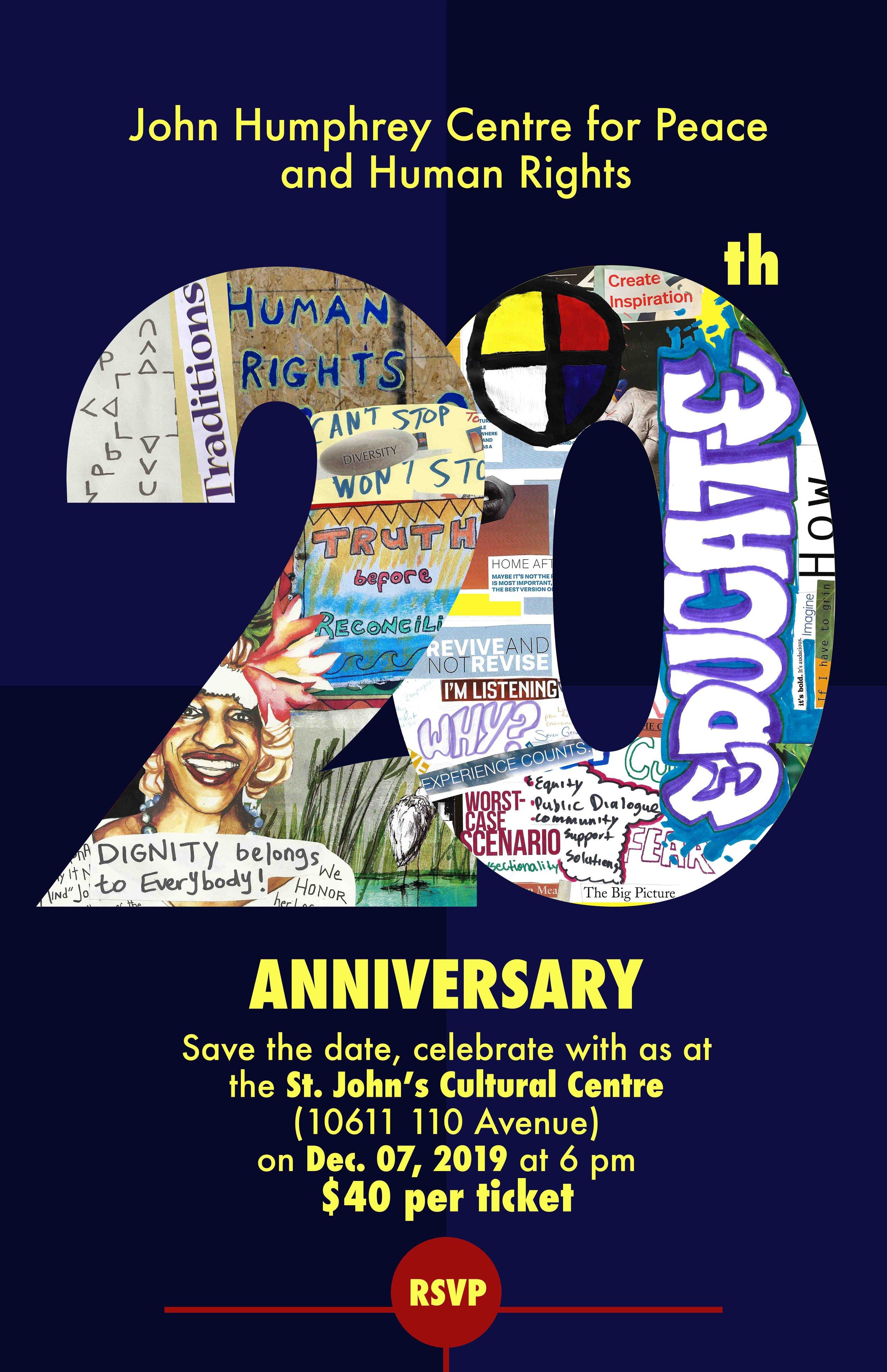 20th-Anniversary-Poster-Final.jpg