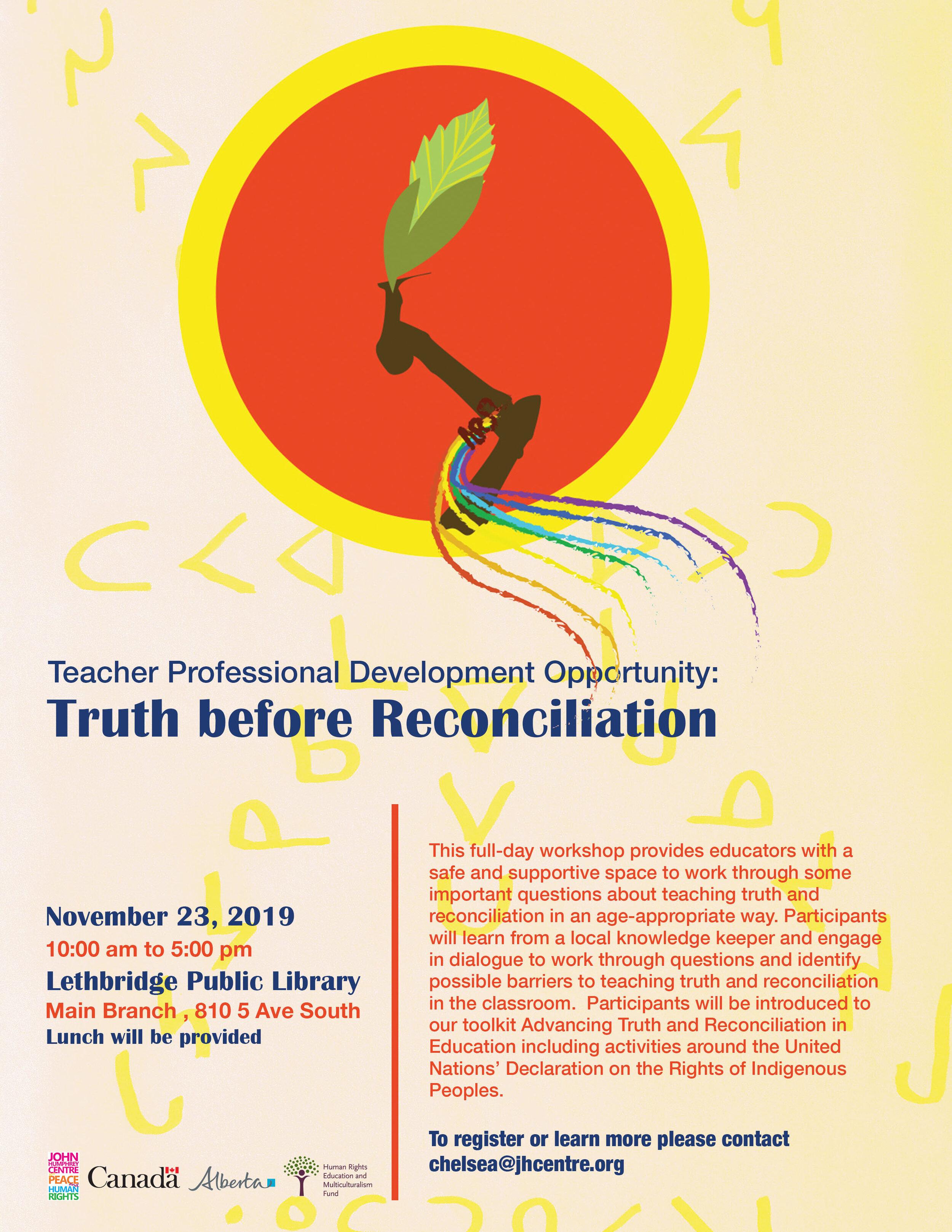 LethbridgePD-Nov2019-Poster-Final.jpg