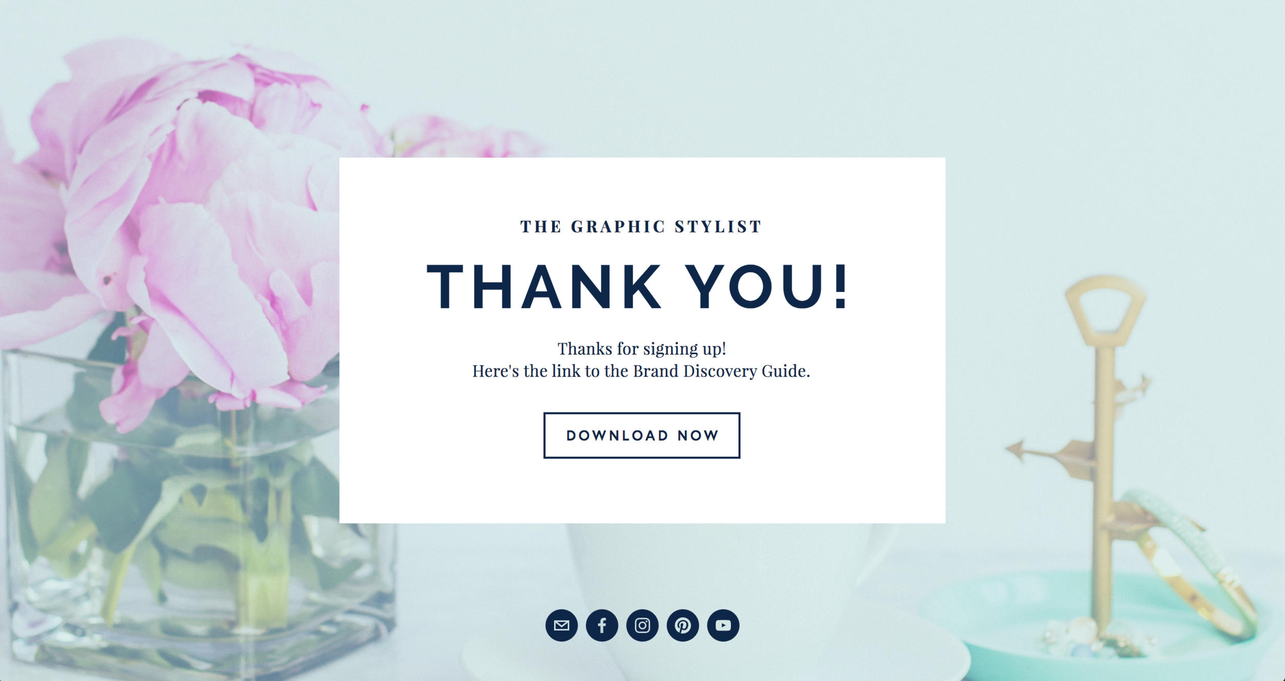 ways-use-squarespace-cover-page-thank-you
