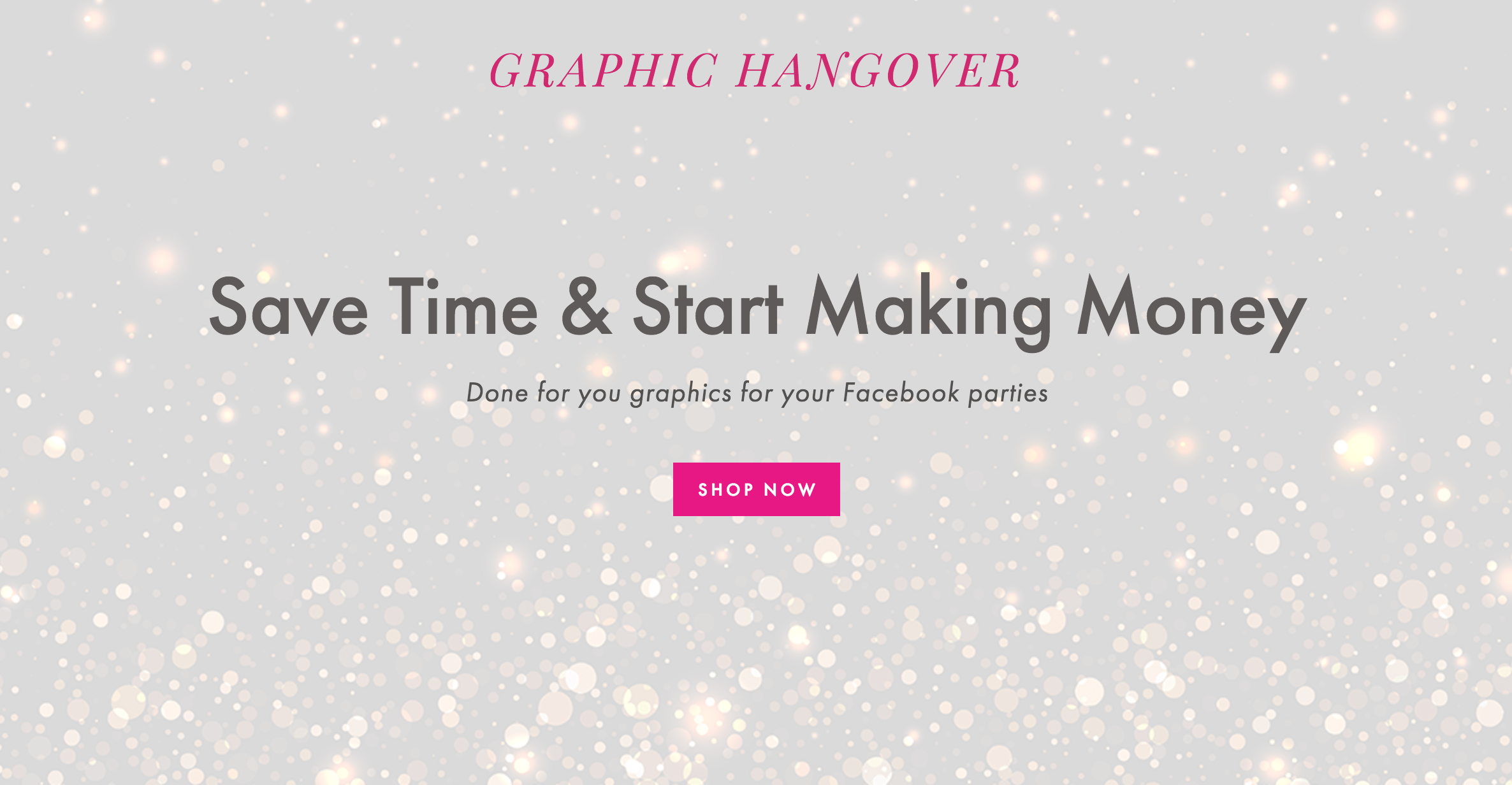 ways-use-squarespace-cover-page-welcome