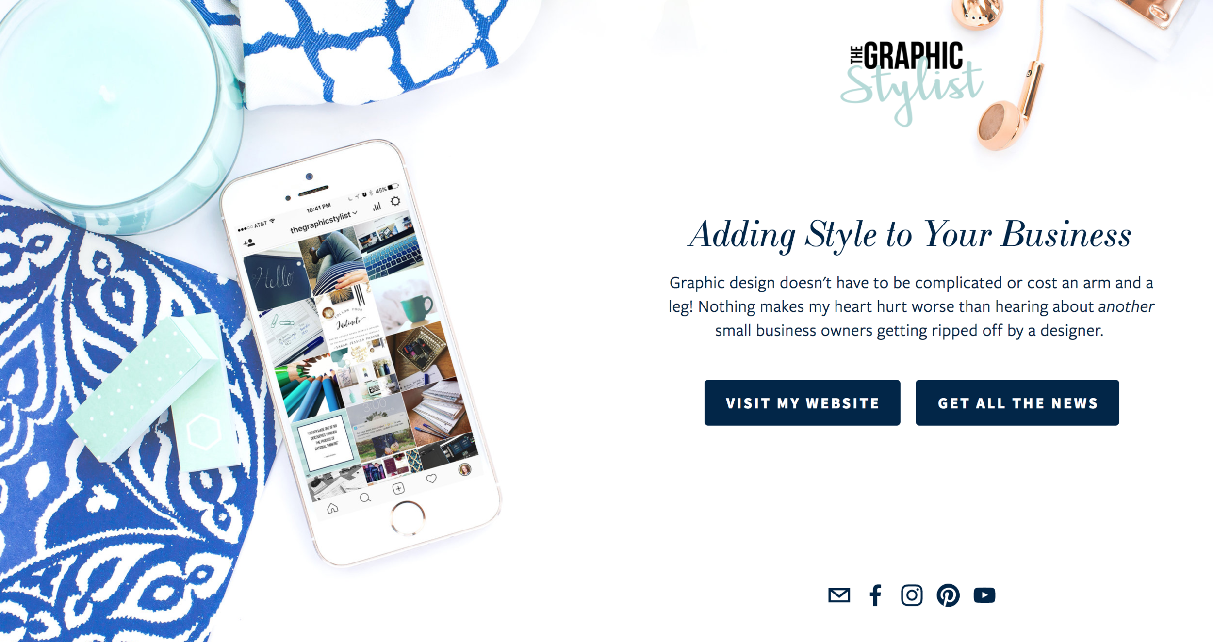 ways-use-squarespace-cover-page-tracking