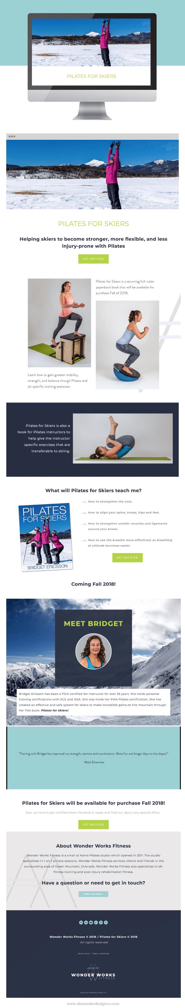 pilatesforskierswebsite_website (1).png