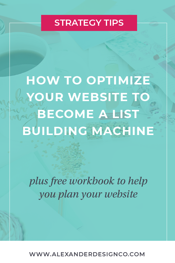 Use your website as a list building machine.png