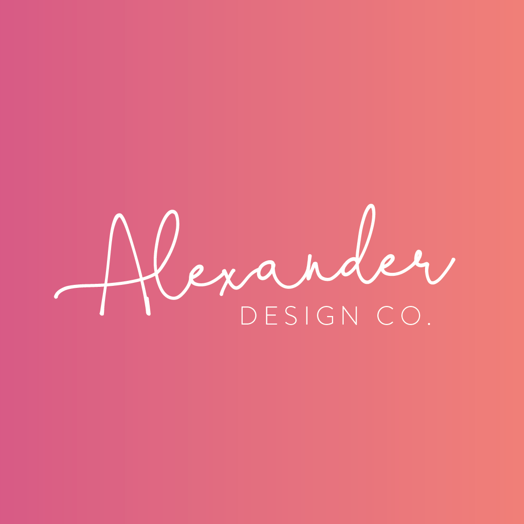 Alexander Design Co Branding_social share.png
