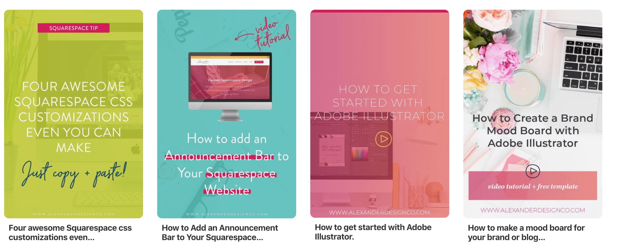 How To Make Your Squarespace Website Pinterest Friendly.png