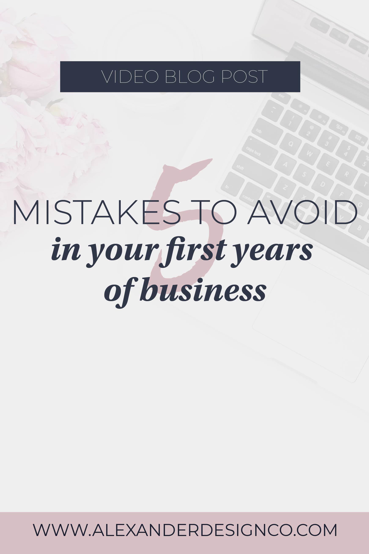 business mistakes to avoid for female entreprenuers_Pinterest.jpg