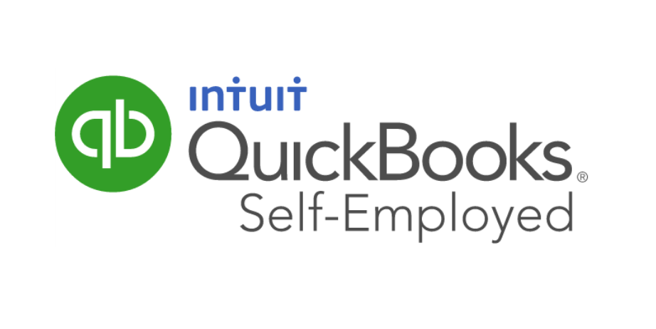 Use QuickBooks Self Employed to track your business expenses and income.png