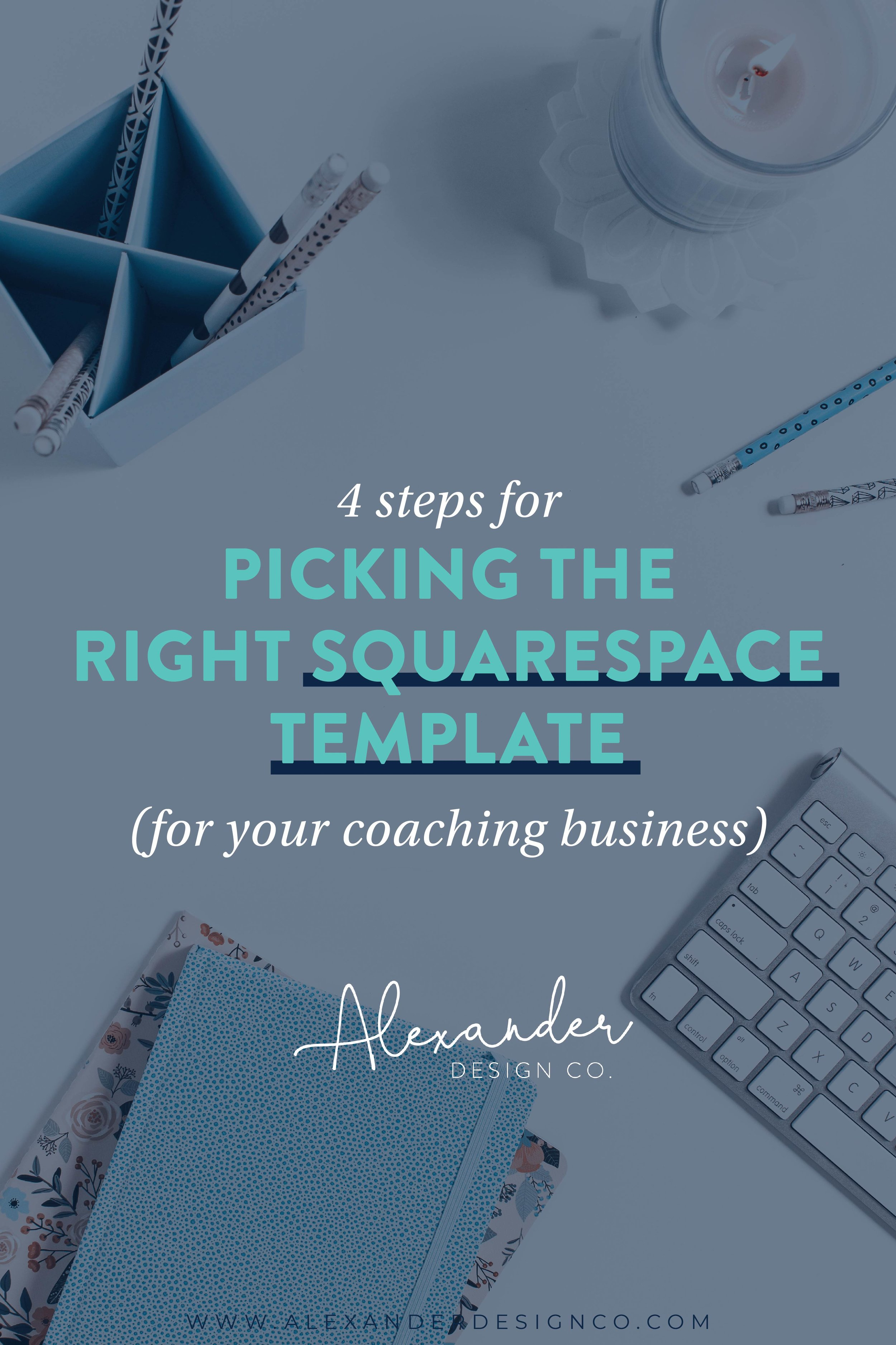 Choosing a Squarespace template for your coaching business. jpg