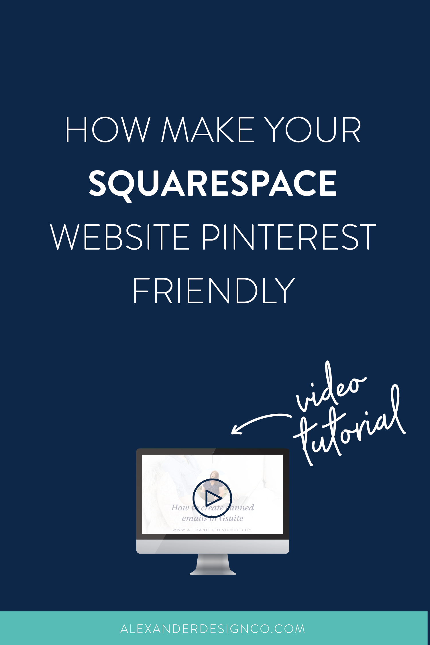 * How make your Squarespace website Pinterest friendly-05.png