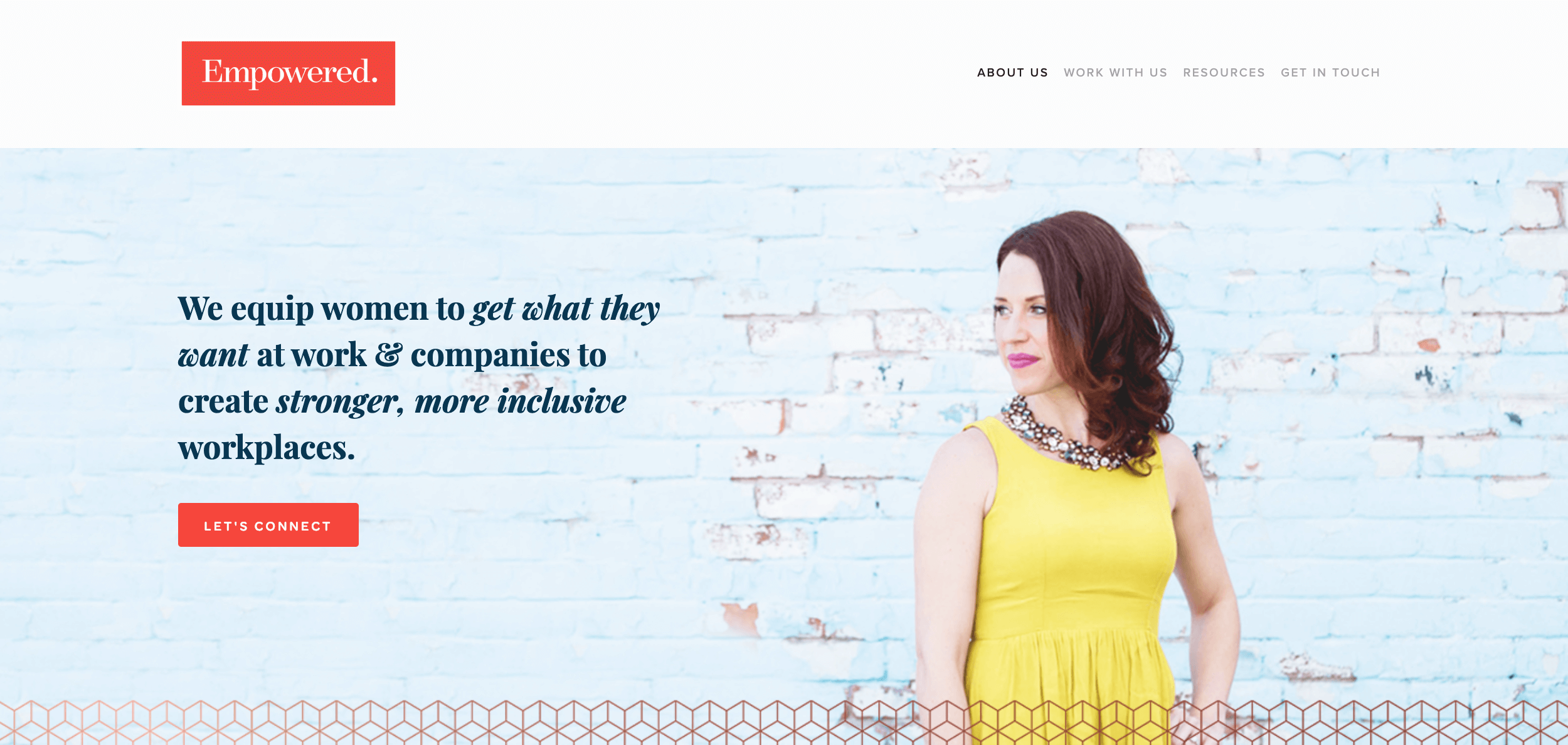 10 Squarespace inspiration websites for coaches7.png