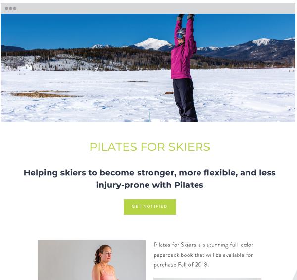 Website design for wonder works fitness-01.png