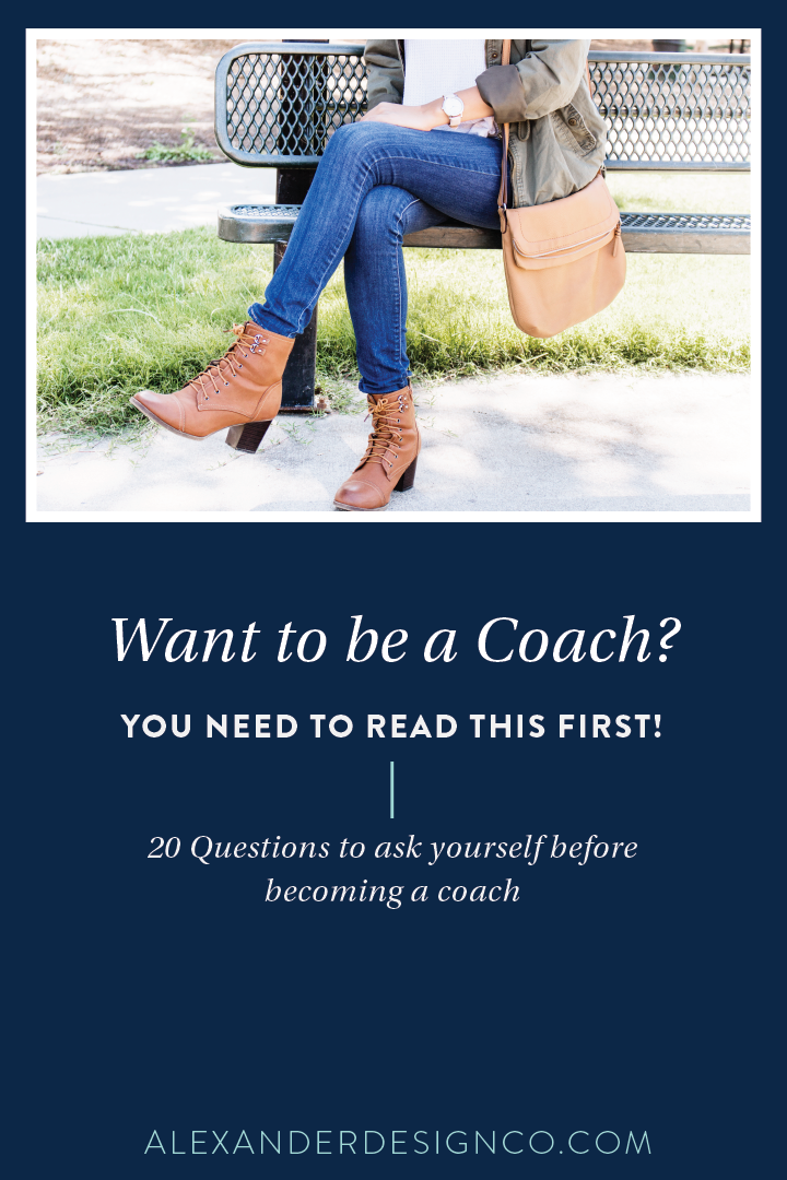 20 questions to ask yourself before becoming a coach-02.png