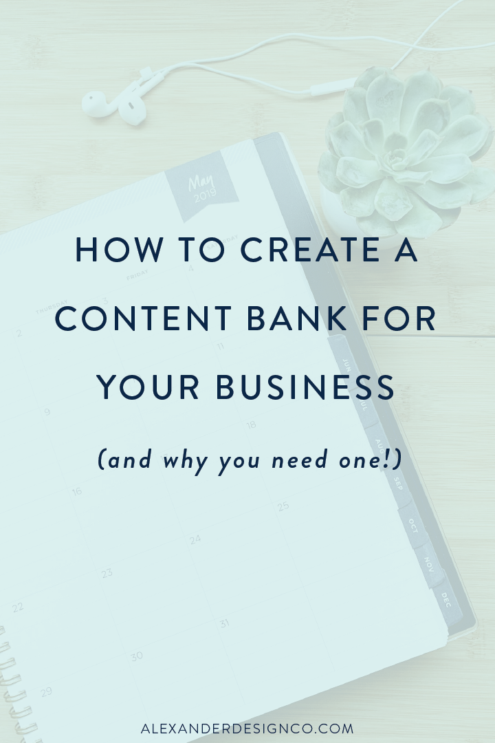 How to create a content bank for your business (and why you need one!)-01.png