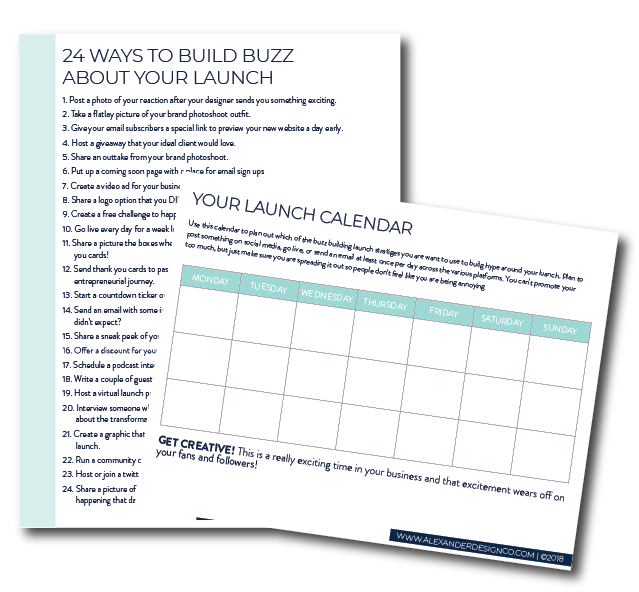 Buzz Worksheets-09.png