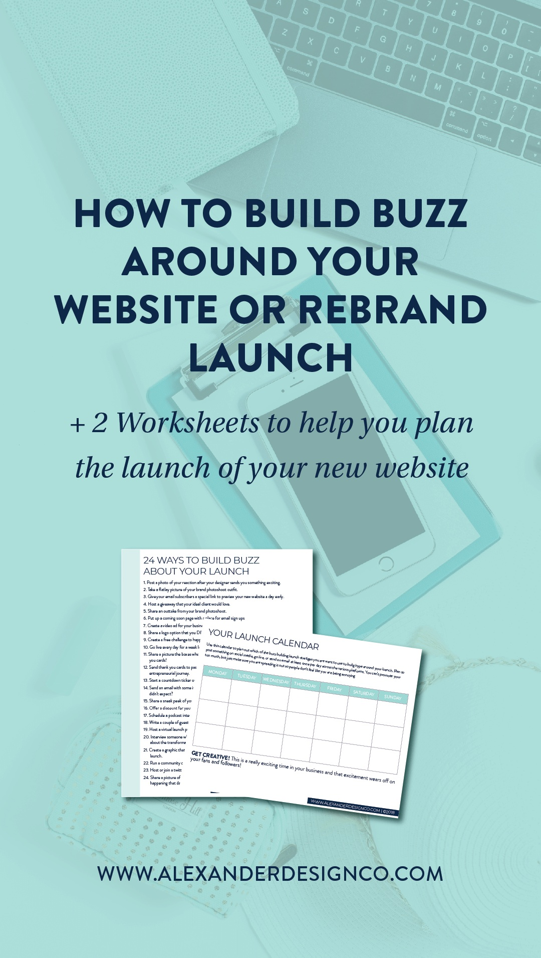 How+to+Build+Buzz+Around+Your+Website+or+Rebrand+Launch-07.jpg