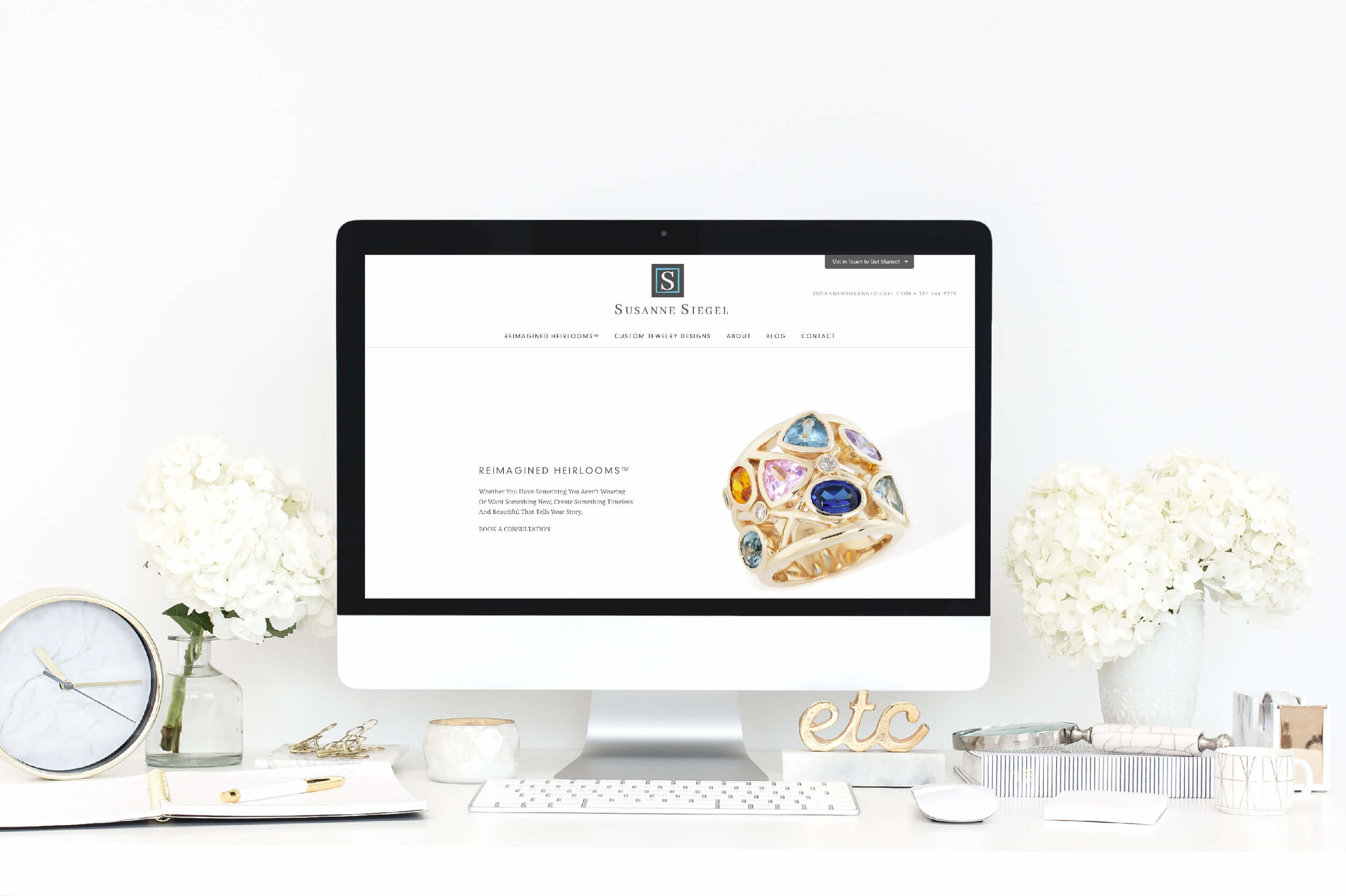 Susanne Siegal Shopify Website Design by Alexander Design Co-03.jpg