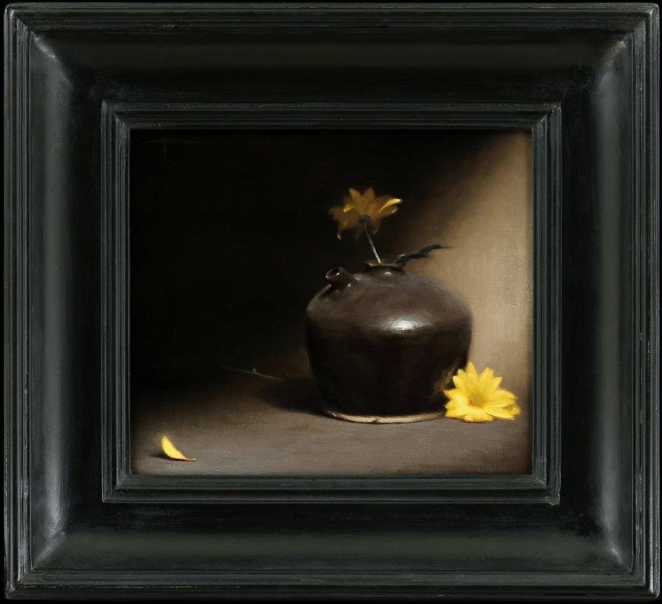 Yellow Flowers (Frame).jpg