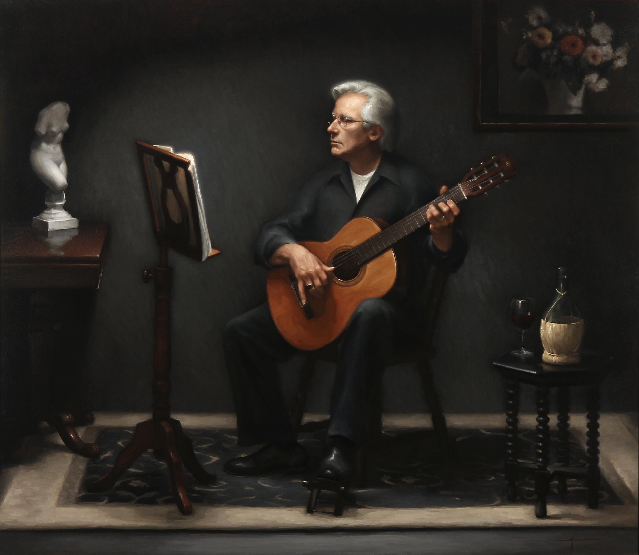 Moonlight Sonata, Portrait of the Artist's Father.jpg