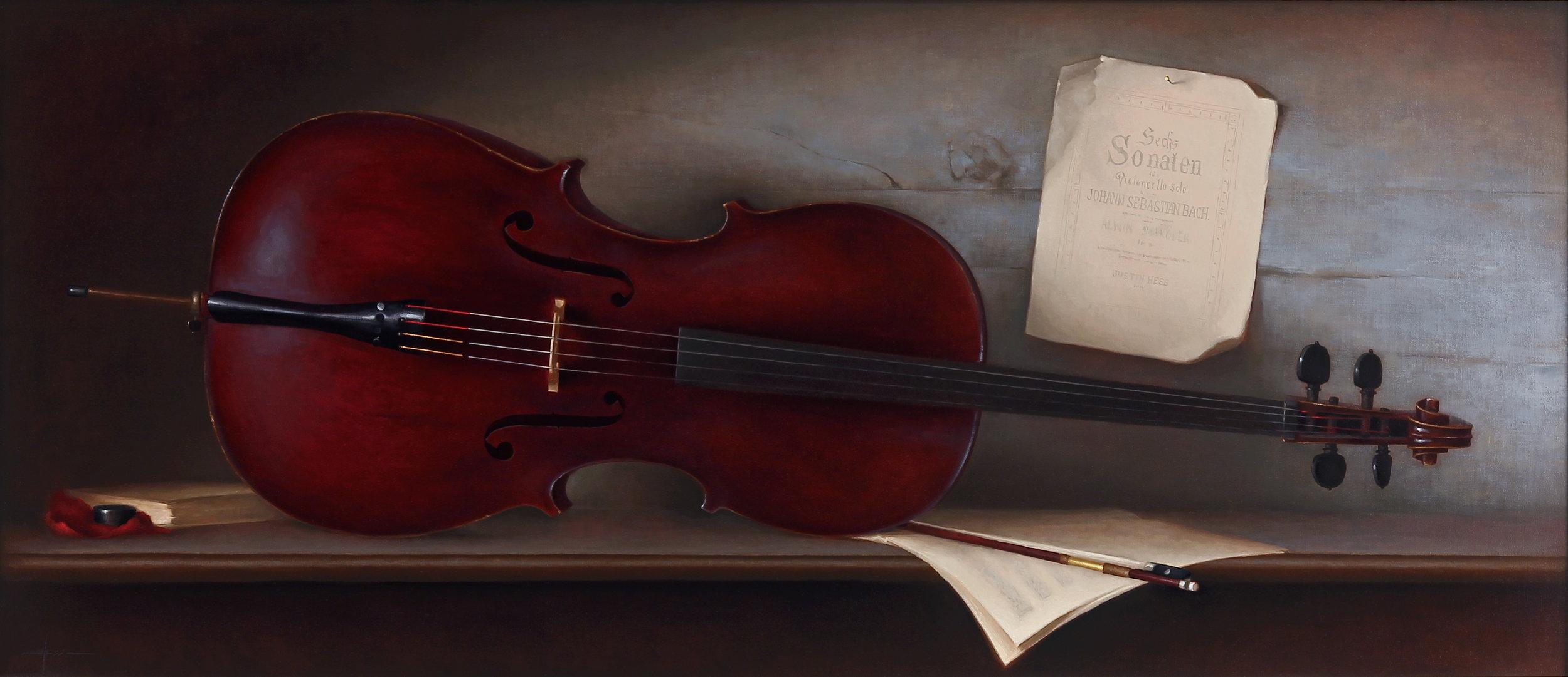 The Old Cello (300 dpi).jpg