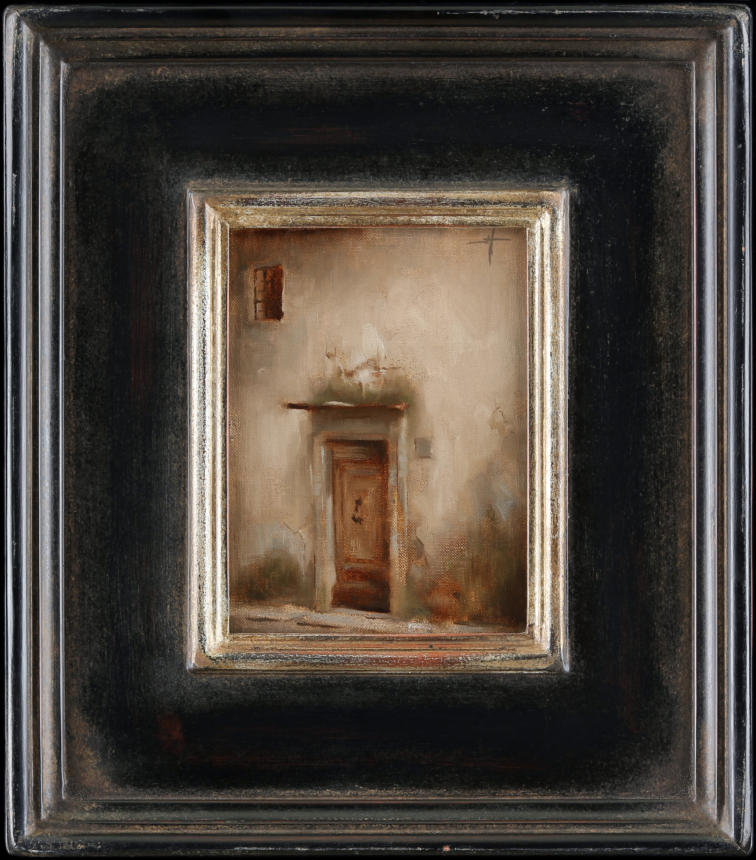The Door (2).jpg