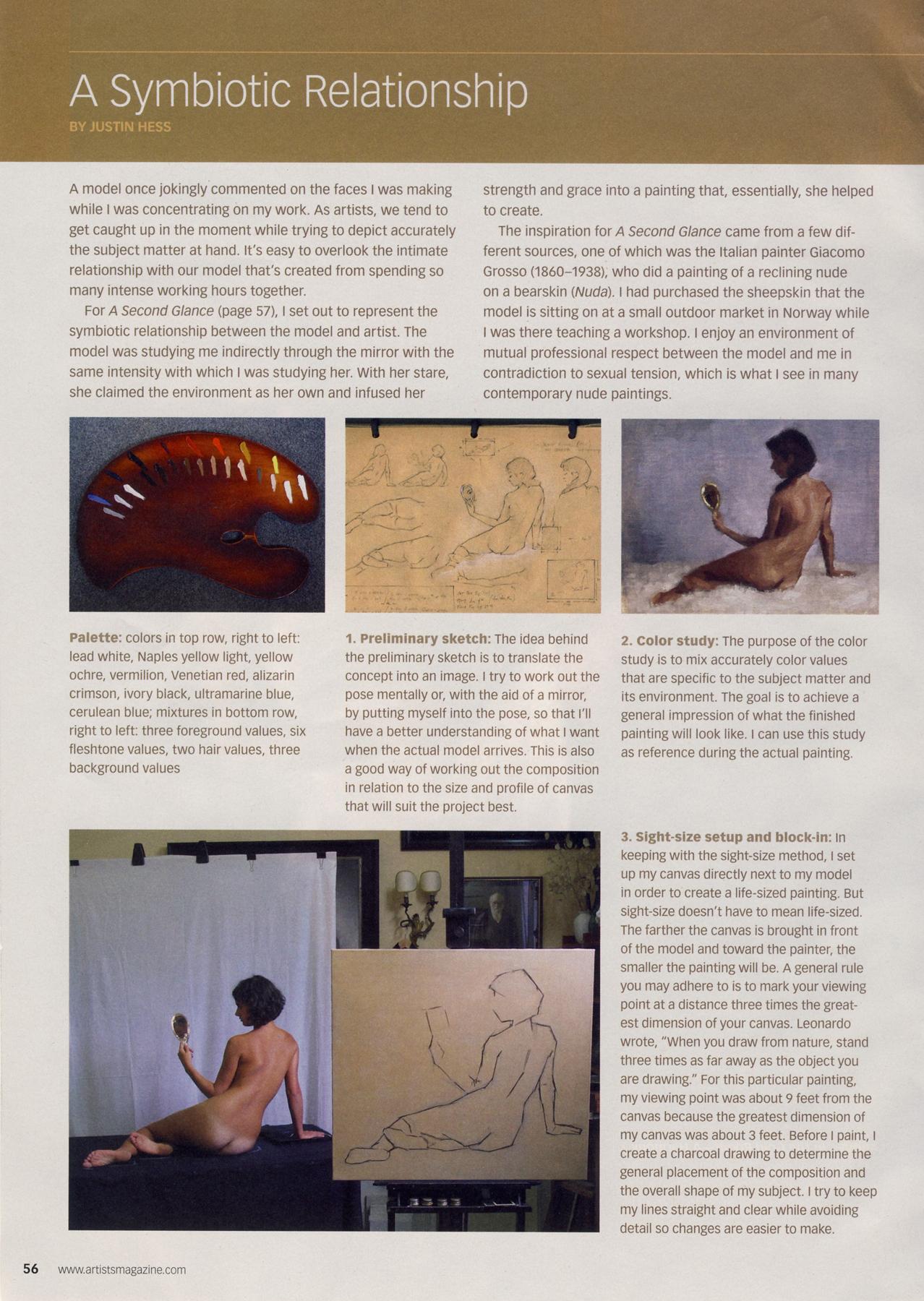 Pg. 56.jpg