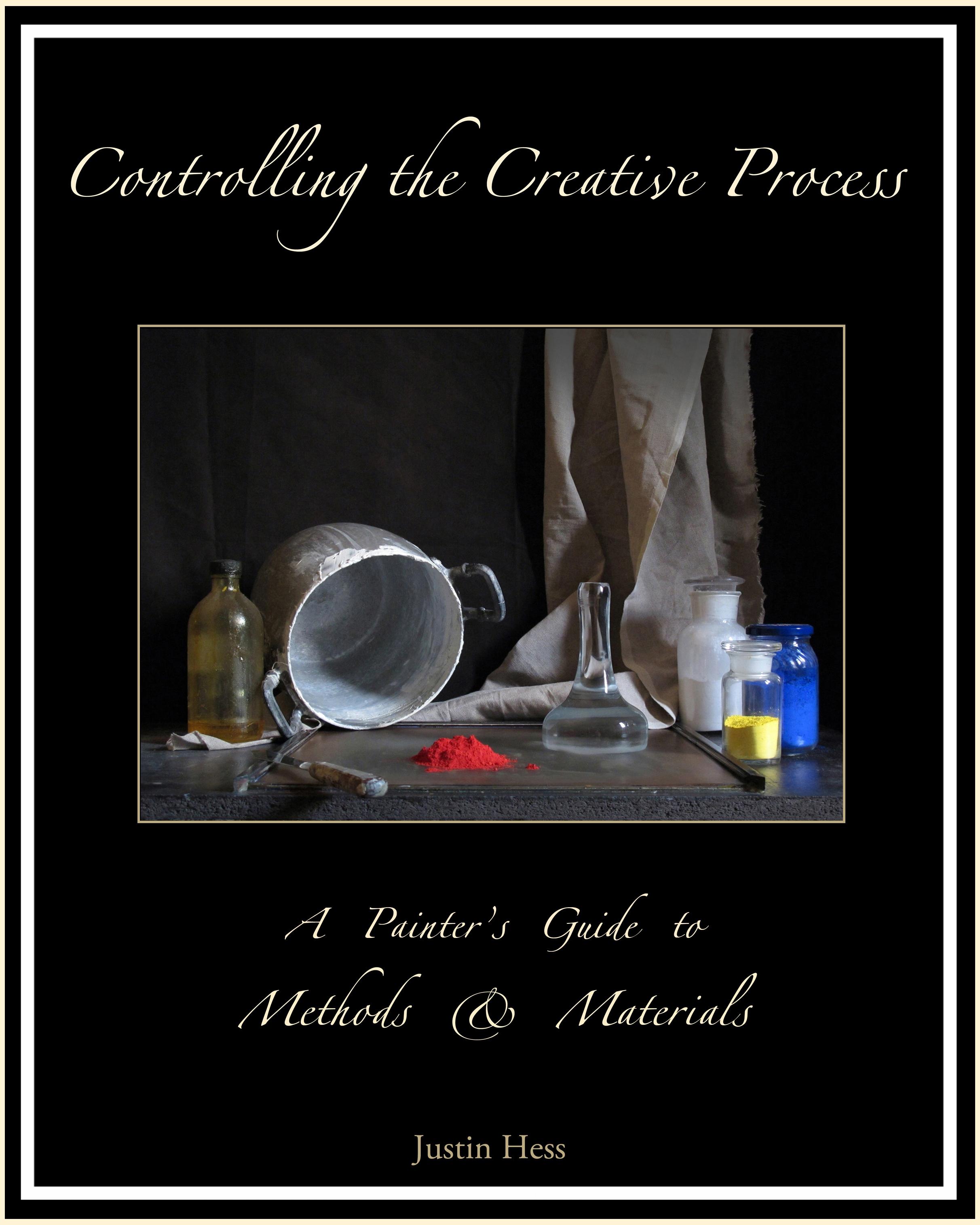 Book Image for link.jpg