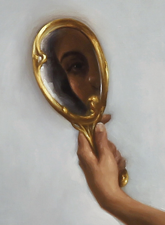 A Second Glance (mirror crop).jpg
