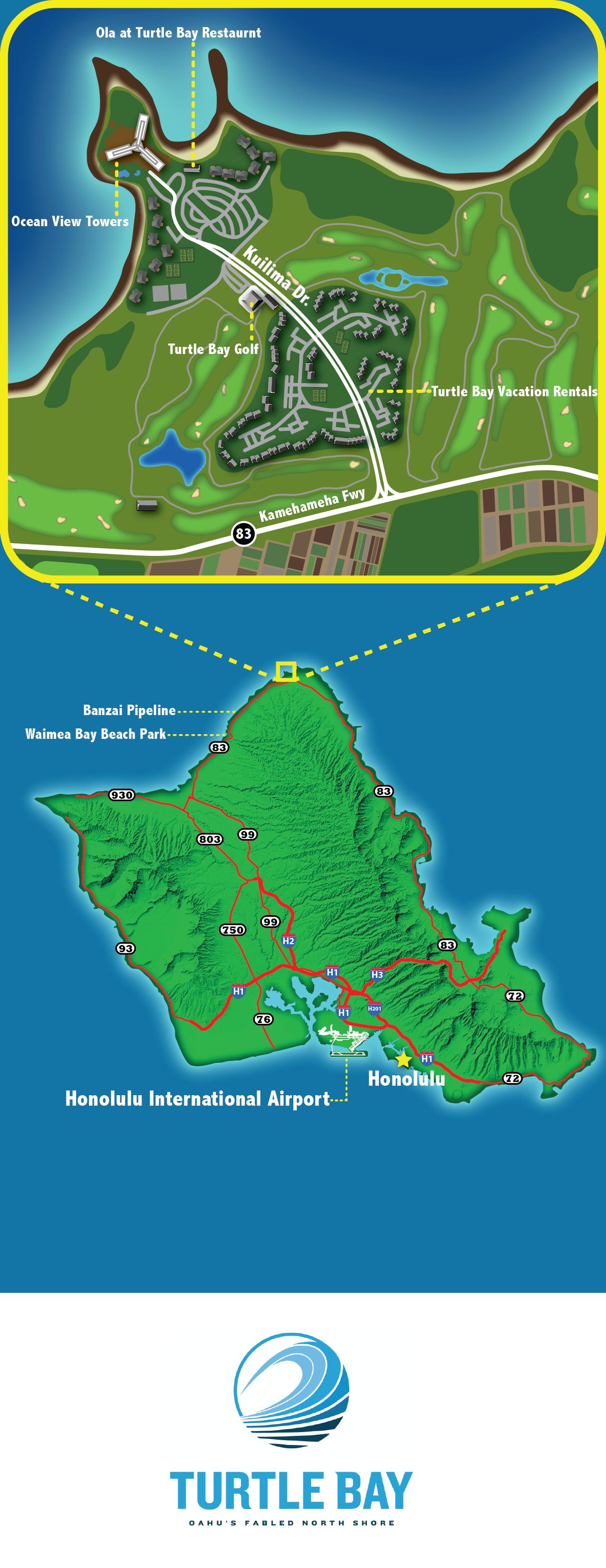 Turtle Bay Brochure Map-01.png