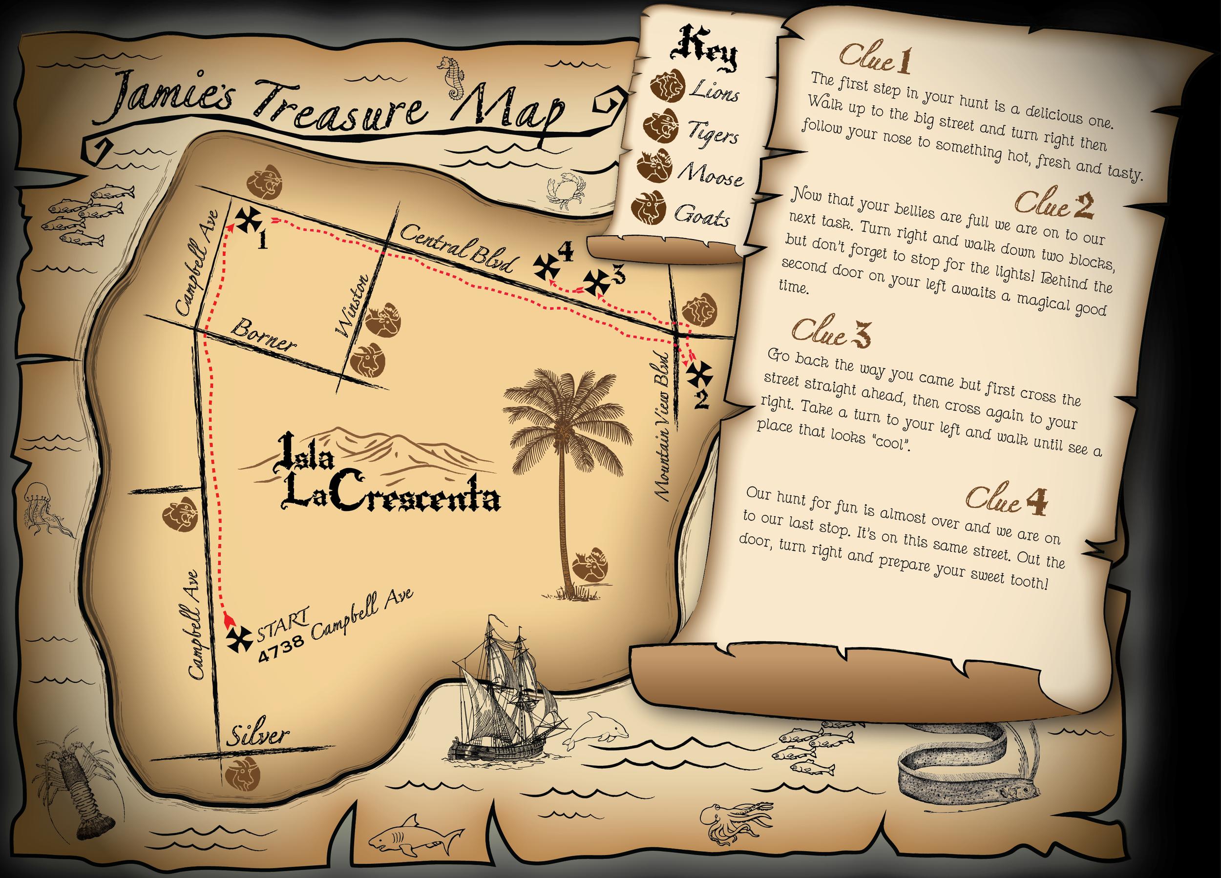 Treasure_map_anonymized-dark_bg.png