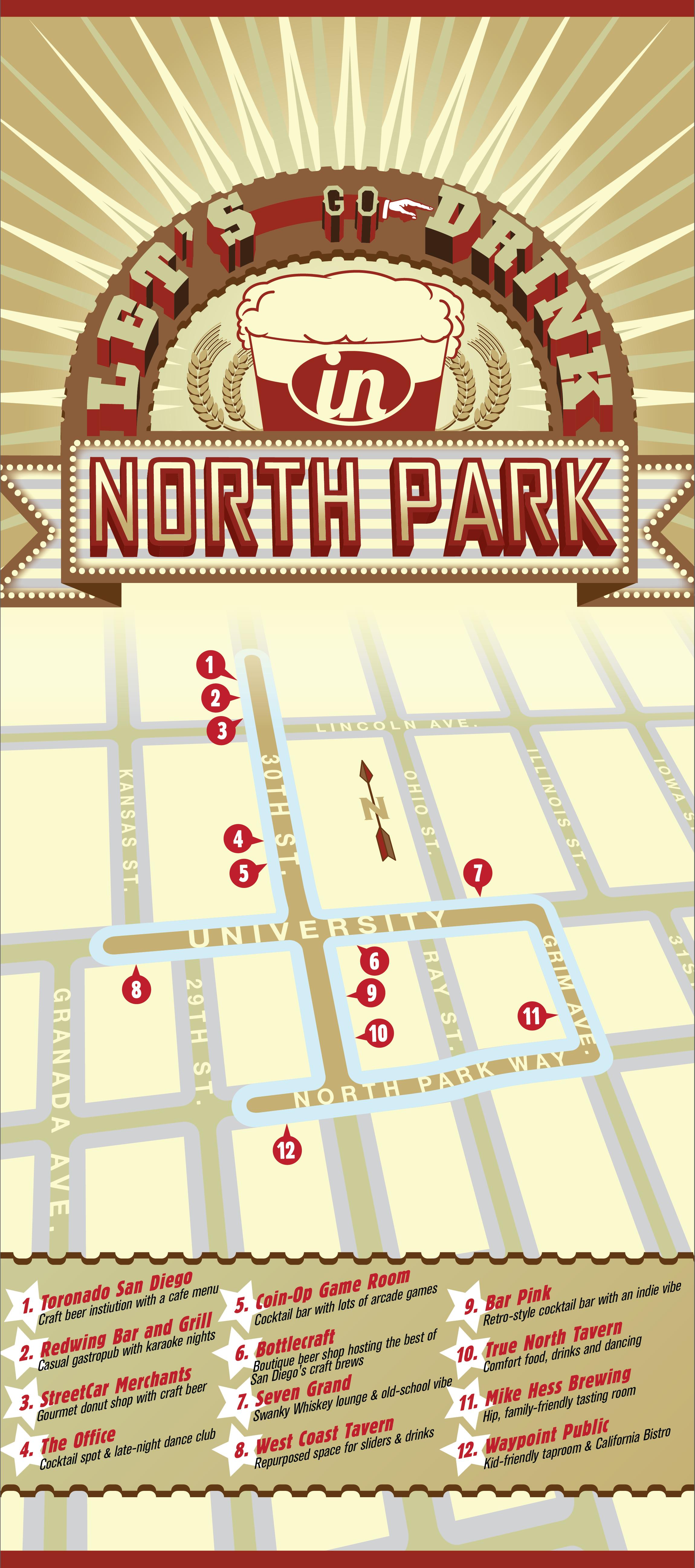 MAP_NORTH_PARK_PUBS-01.png