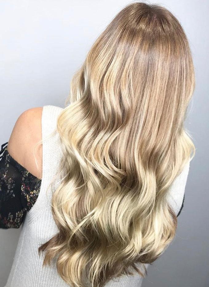 ponytails + horseshoes-8989.jpg