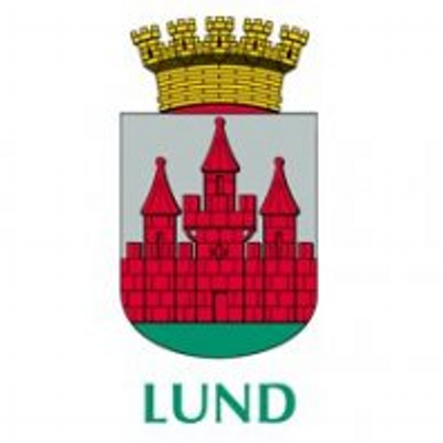 lundmindre.png