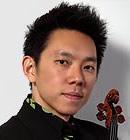 Ng Yu-Ying | YST Conservatory