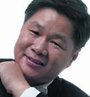 Han Chang Chou | YST Conservatory