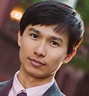 Chen Zhangyi | YST Conservatory