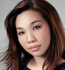 Adeline Wong | YST Conservatory