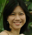 Pang Siu Yuin | YST Conservatory Governing Board