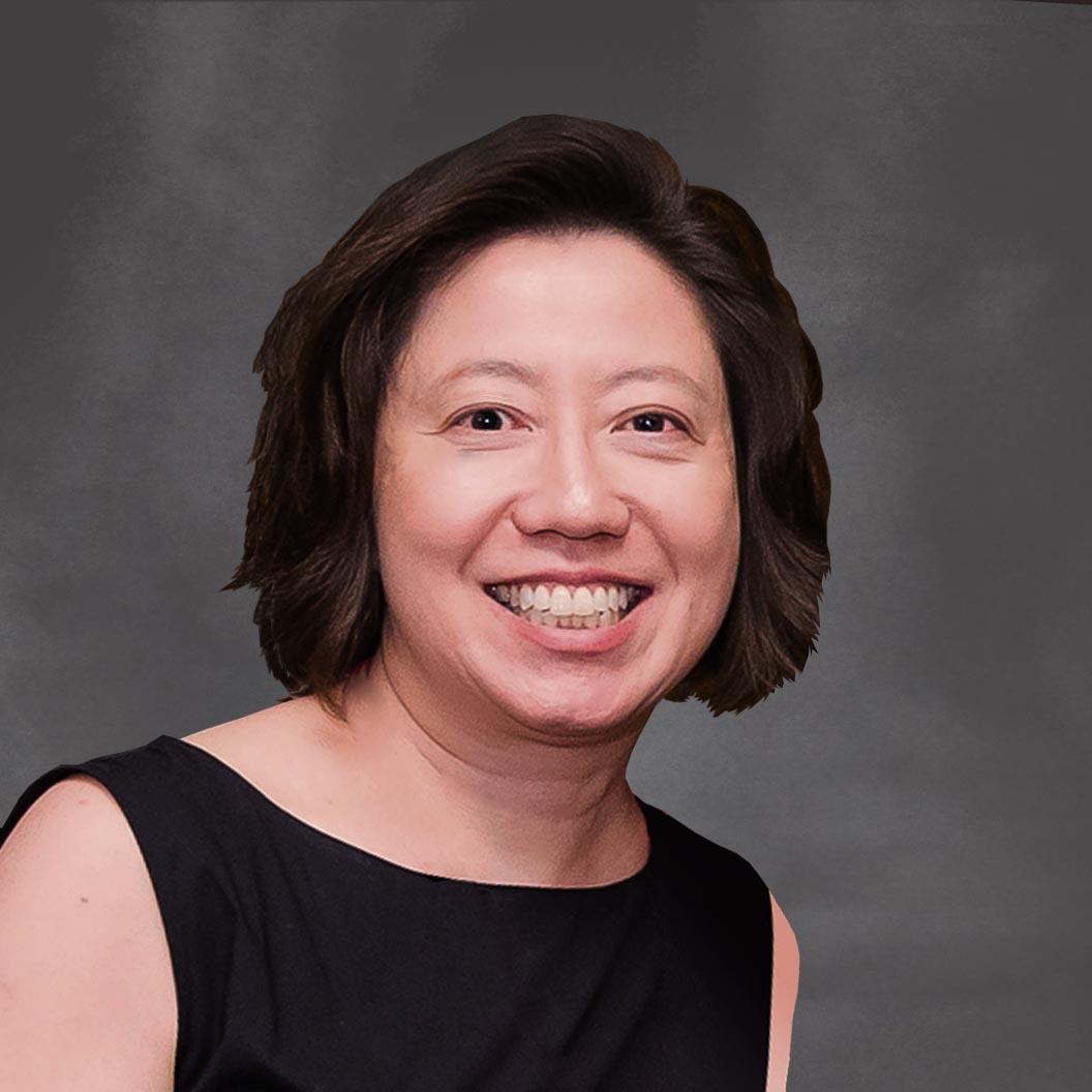 Rachel Tang | YST Conservatory