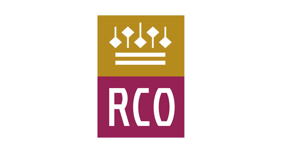 royal-concertgebouw-orchestra-rco-logo.png