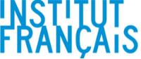 french institut
