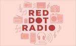 red-dot-radio-2016.png