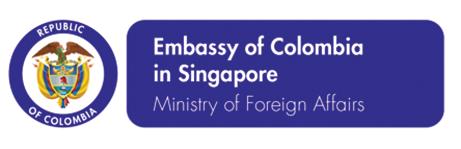 columbia embassy.png