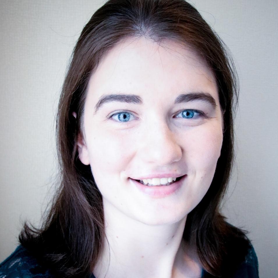 Bethany Nette | YST Conservatory