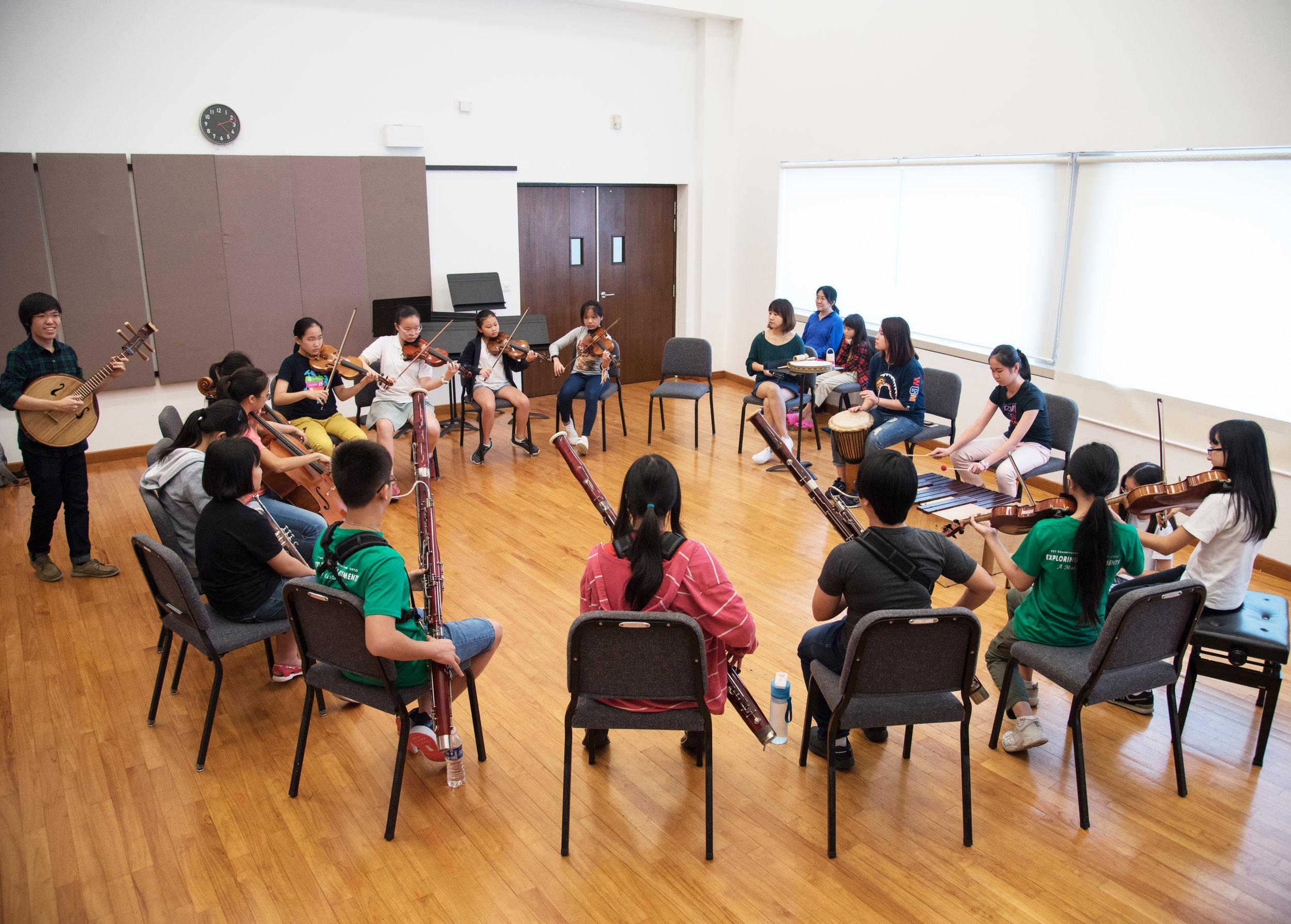 Ensemble Room.jpg
